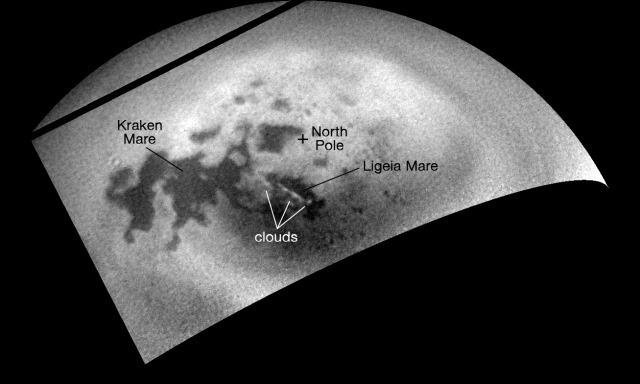 Nuages-Titan-Ligeia-Mare_thumb.jpg