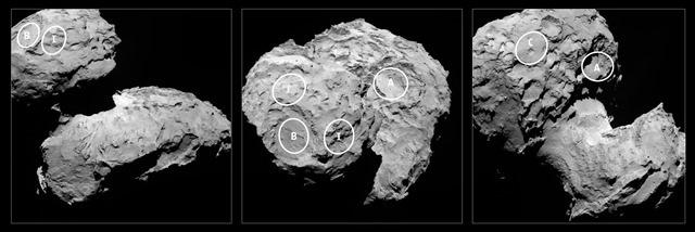 Philae-zones-atterrisage_thumb.jpg