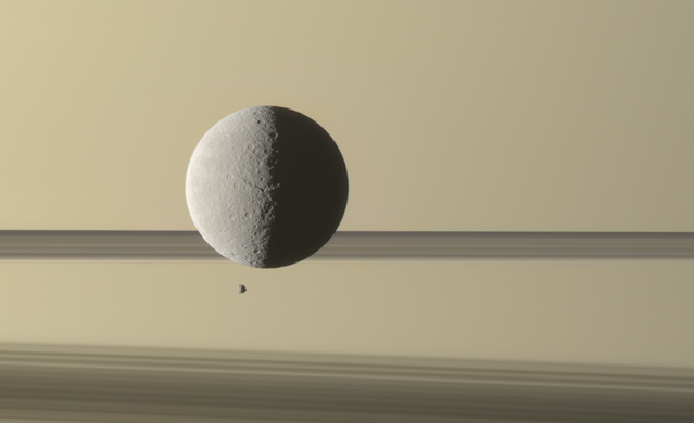 Rhea-Epimetheus-transiting_thumb.png