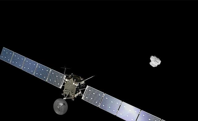 Rosetta-destination-P67.jpg