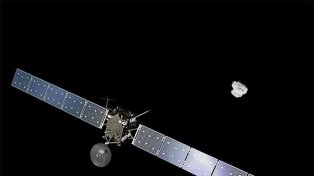 Rosetta-destination-P67_thumb.jpg