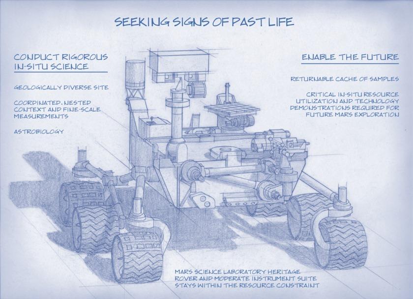 concept-astromobile-2020.jpg