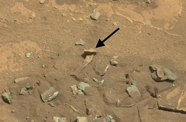 pareidolie-osseuse-Mars-Curiosity_thumb.jpg