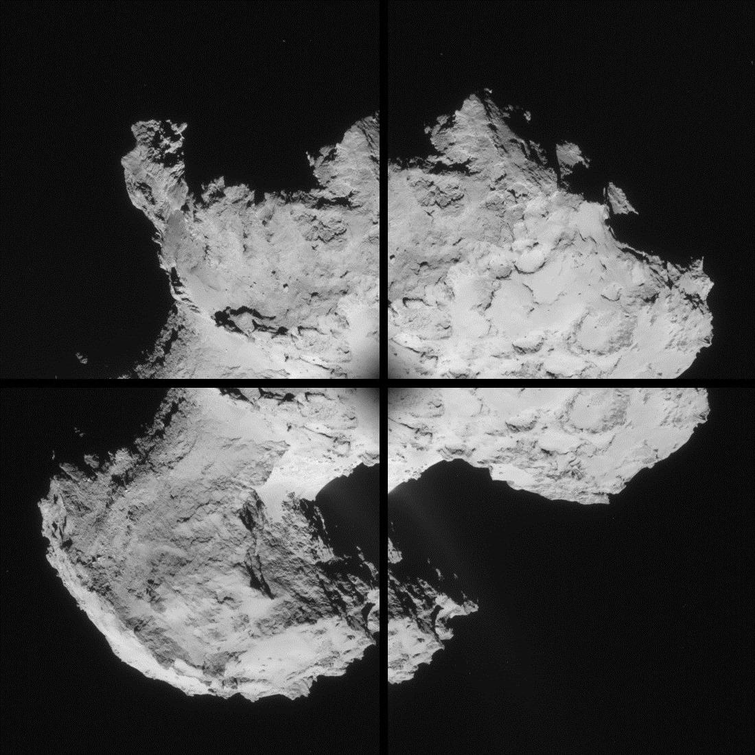 67P-Churyumov-Gerasimenko-Sept2014.jpg