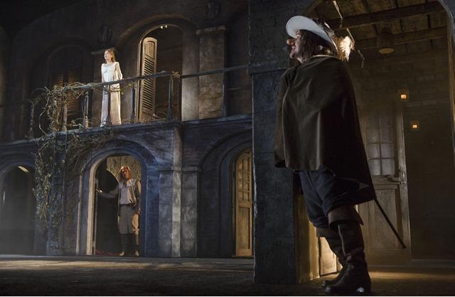 Cyrano-scene-balcon_thumb.jpg