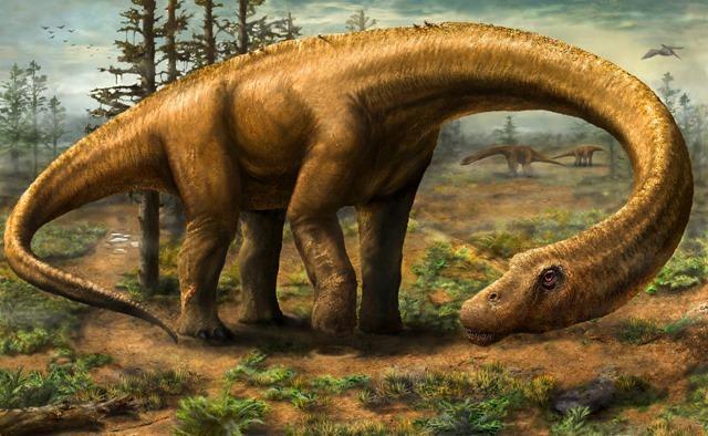Dreadnoughtus-schrani_thumb.jpg