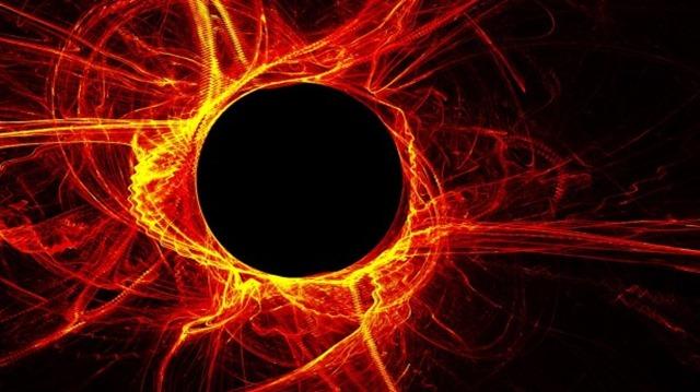 Higgs vs Hawking
