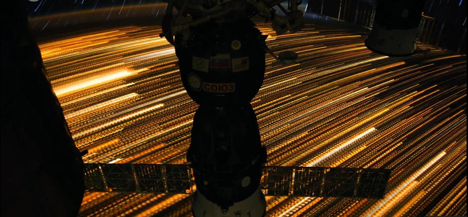 ISS-4K.jpg