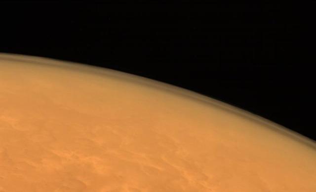 MOM-12-Mars_thumb.jpg