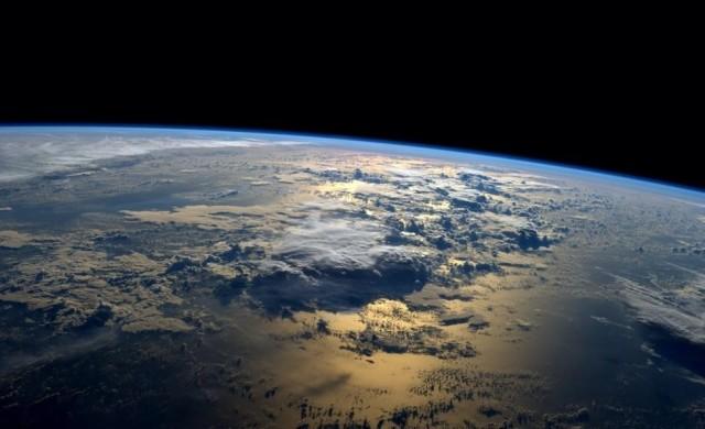 Terre-Reid-Wiseman-ISS.jpg