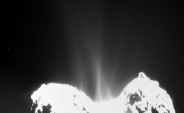 67P-Rosetta-2310141_thumb.jpg