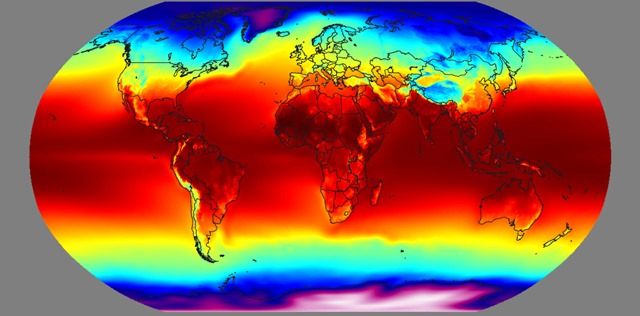 Annual_Average_Temperature_Map_thumb.jpg