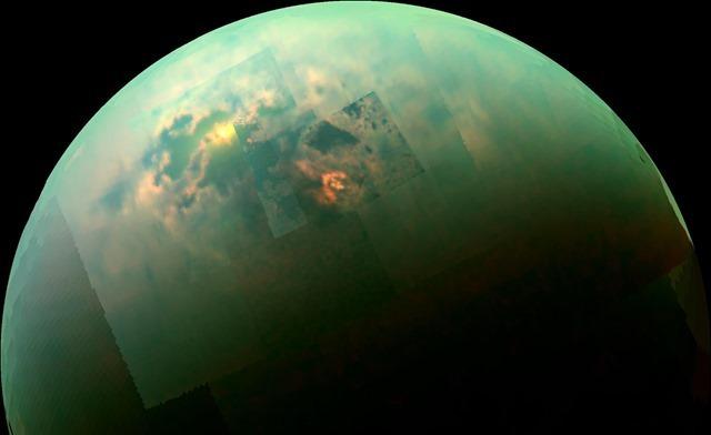Cassini-Titan-Mers-reflets_thumb.jpg