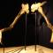 Deinocheirus3_thumb.png