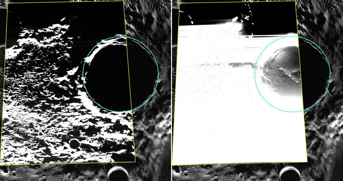Mercure-Kandinsky-glace.jpg