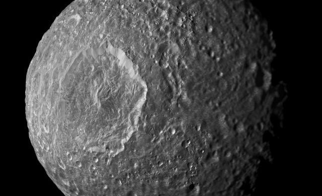 Mimas14_thumb.jpg