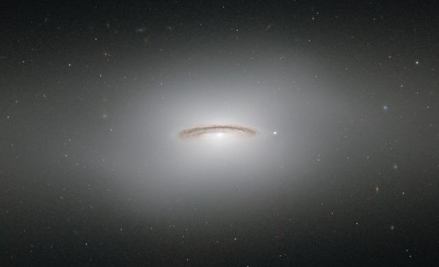 NGC-4526_thumb.jpg
