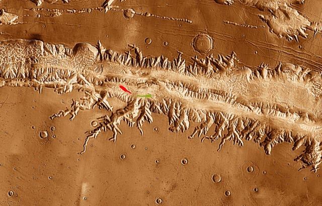 Valles-Marineris-THEMIS-Ius-Chasma-jarosite_thumb.jpg