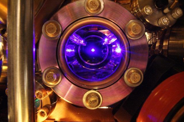 Horloge-atomique-R Monde