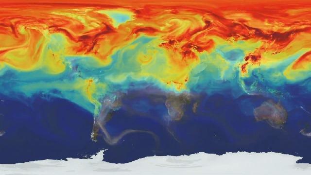NASA-CO2-05-07.jpg