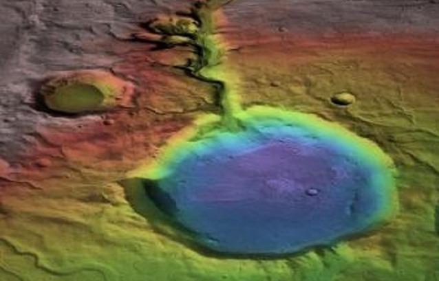 Rendu-eau-Mars-Volcans-MRO_thumb.jpg