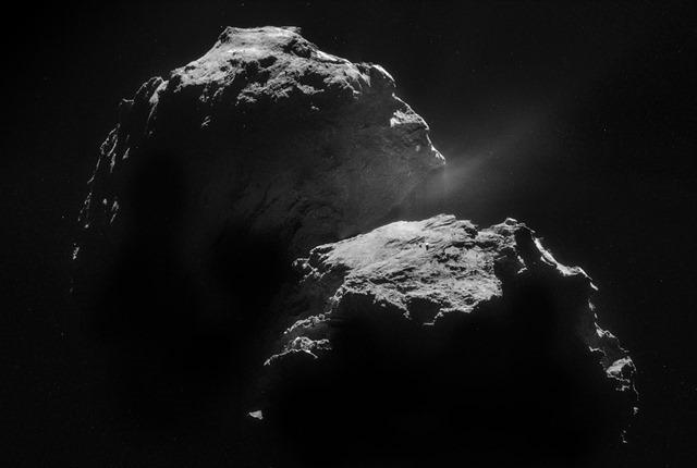 Rosetta-67P-1114_thumb.jpg