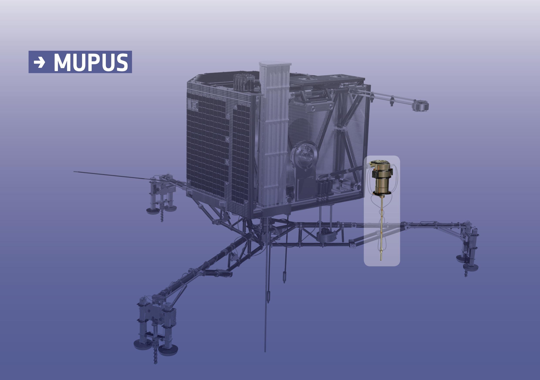 Rosetta_Philae_MUPUS.jpg