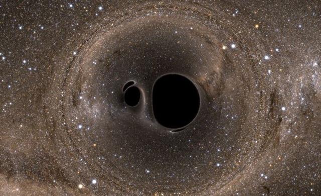 fusion-trou-noir-binaire_thumb.jpg