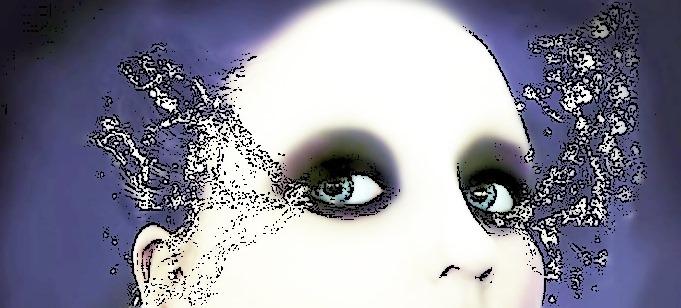 larmes-joie2.jpg