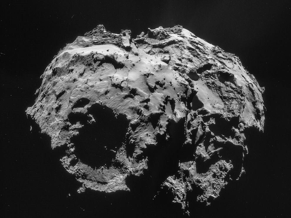 67p-asteroide-Rosetta-eau.jpg