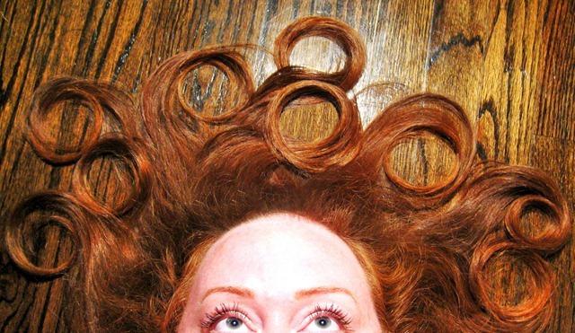 Les meilleurs moyens pour les cheveux fins