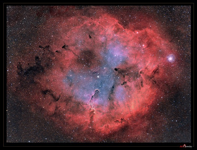 IC1396Naturel