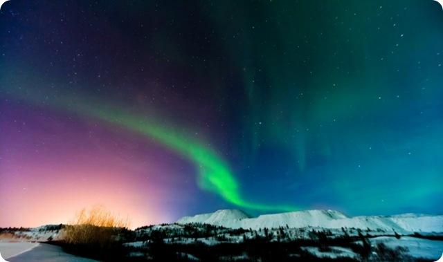 The_Aurora