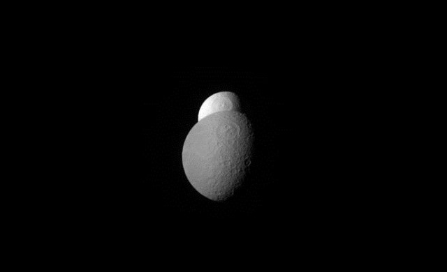 Thtys-Rha-Cassini_thumb.jpg