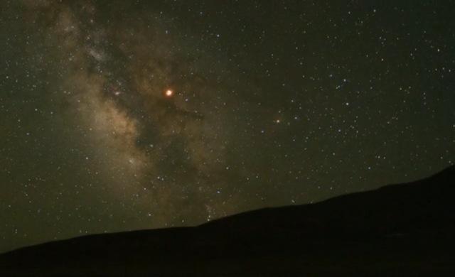 éclipse-lunaire-Tajikistan