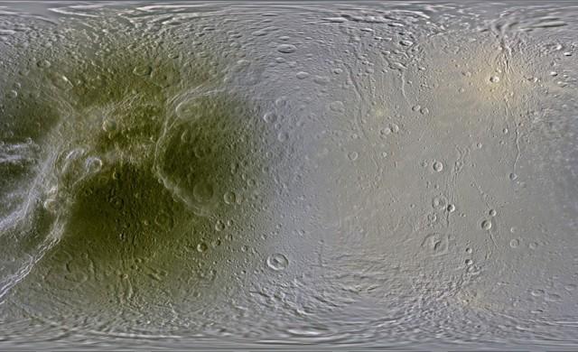 dion-Cassini.jpg