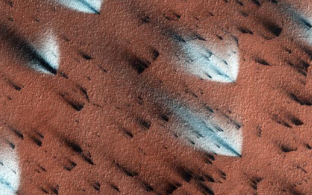 dioxide-carbone-Mars