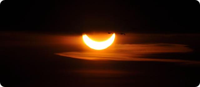 eclipse_solaire-pays-bas-4-1-11