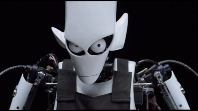 festival-film-robot