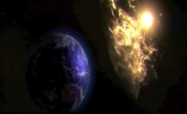 Vidéo apocalyptique : les vraies façons dont le monde prendra fin.