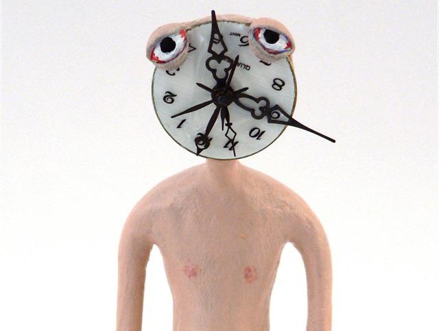 horloge-circadienne