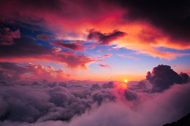 nuages-bactéries