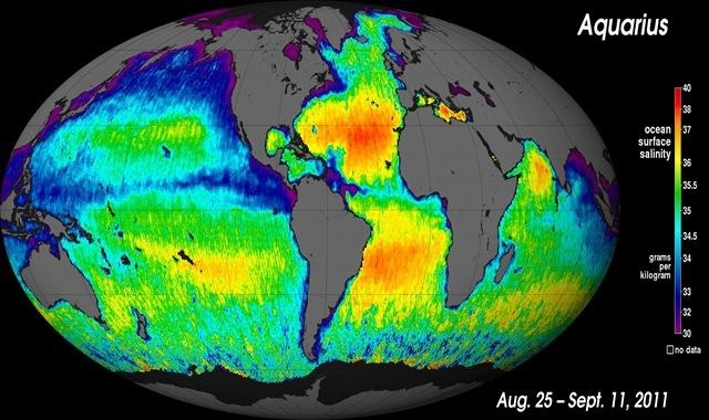 salinité-océan-aquarius-NASA