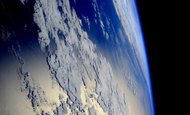 Buona-notte-dallo-spazio.jpg