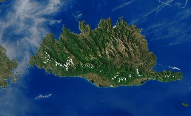 Corse-Landsat8_thumb.jpg