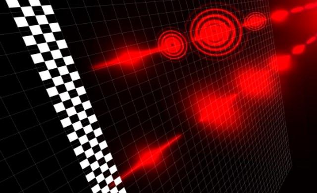 Course-vitesse-lumire.jpg