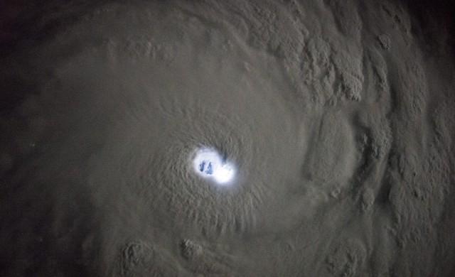 Cyclone-Bansi.jpg
