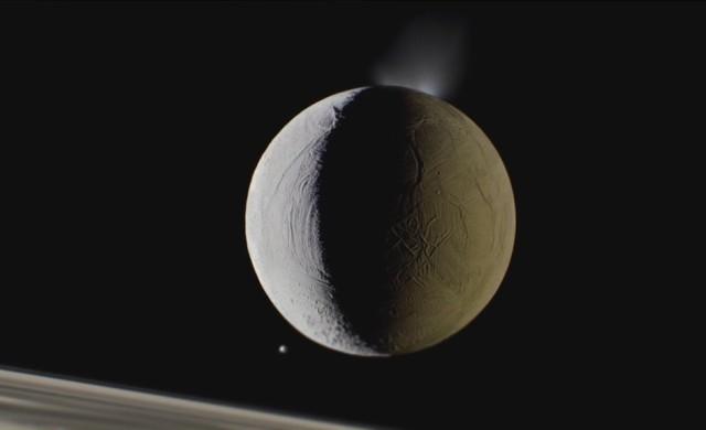 Encelade13.jpg