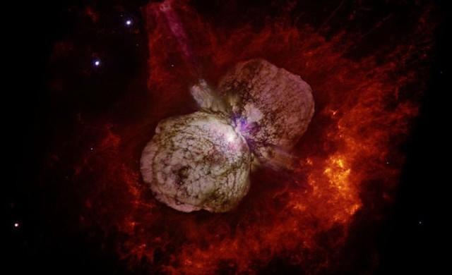 Eta-Carinae1.jpg