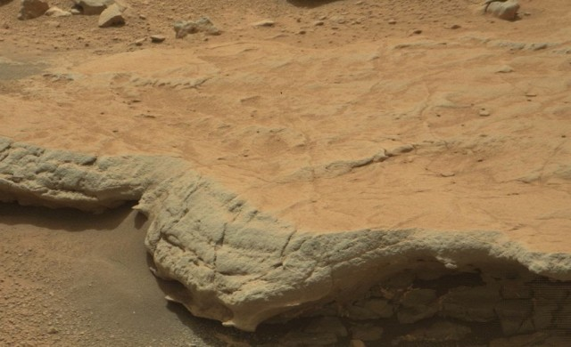 Martian-Sedimentary-Structures-and-Terrestrial-MISS.jpg